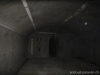 20131116_entlebuchbunker_005