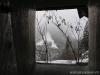 20131116_entlebuchbunker_025