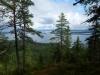 20140827_Finnland_092