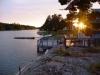20140902_Finnland_243