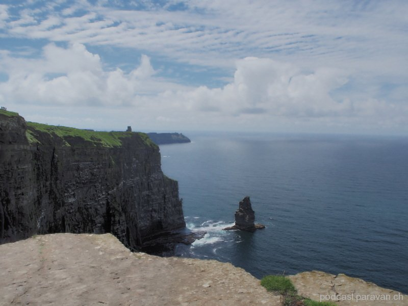 20150719_CliffsOfMoher_045