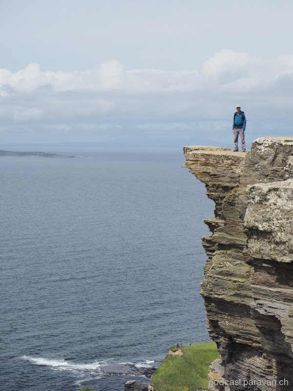 20150719_CliffsOfMoher_055