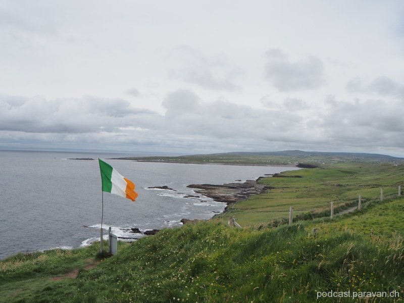 20150719_CliffsOfMoher_062