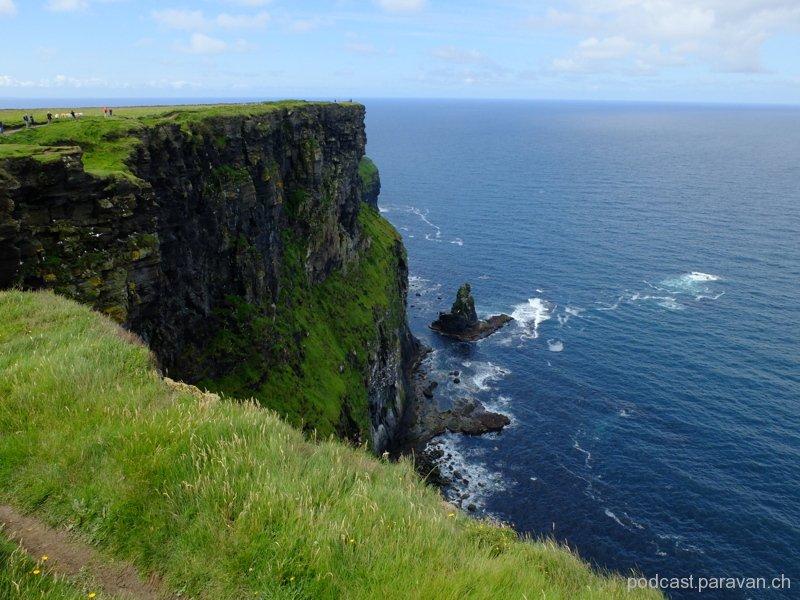 20150719_IrlandUrsula_002