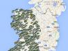 1407Caches_IrlandWest_Juli 2015