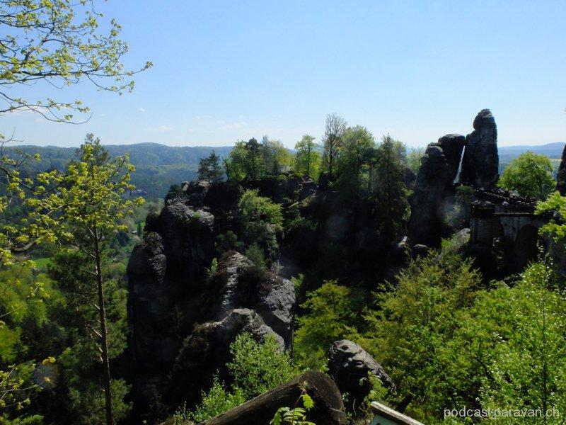20160506_Sächsische_Schweiz_023