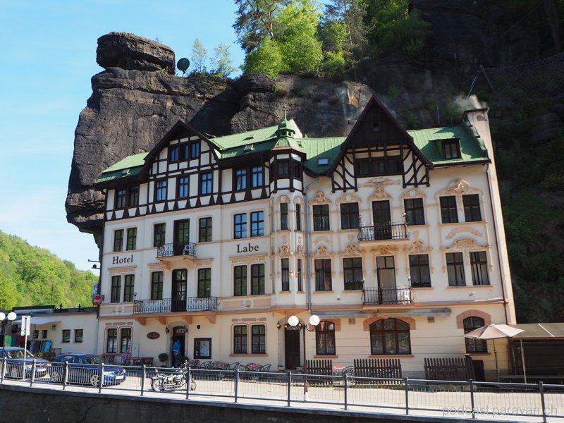 20160510_Sächsische_Schweiz_005