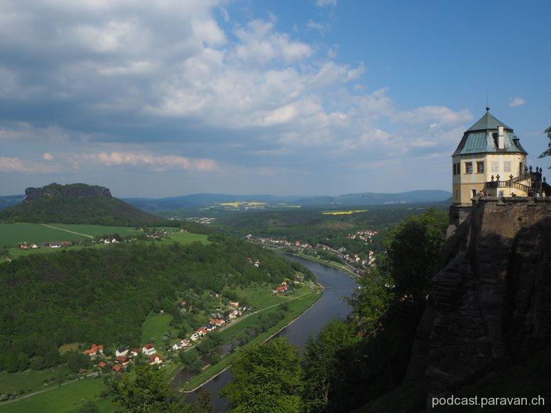 20160511_Sächsische_Schweiz_073