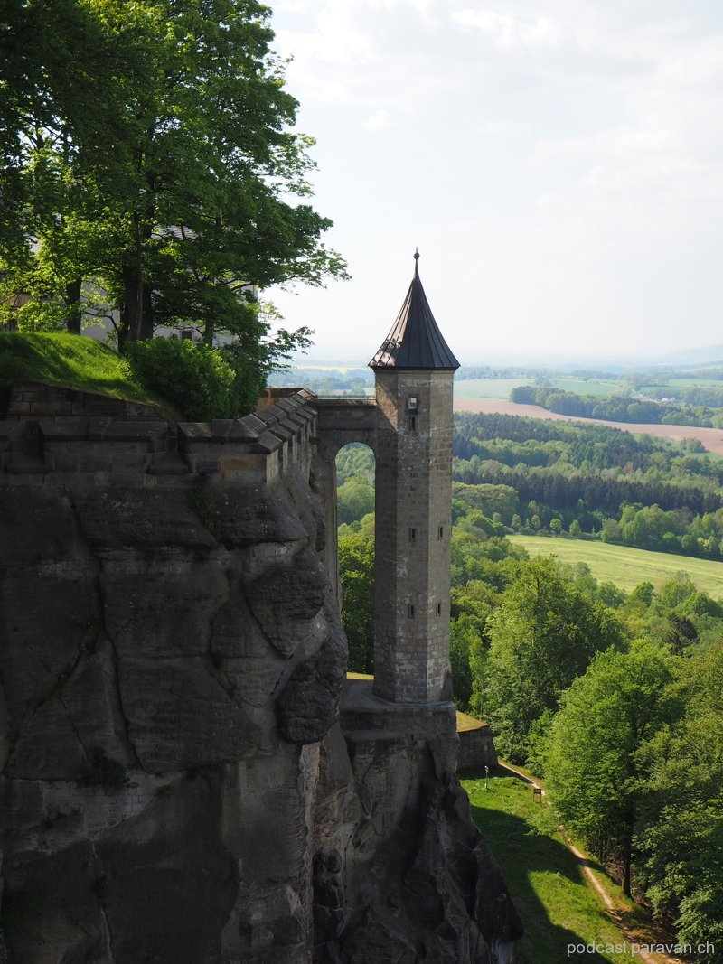 20160511_Sächsische_Schweiz_075