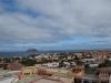 20160213_Fuerteventura_007