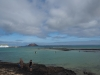 20160213_Fuerteventura_014