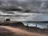 20160214_Fuerteventura_002