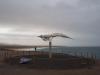 20160214_Fuerteventura_005