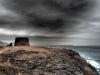 20160214_Fuerteventura_014