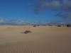 20160214_Fuerteventura_052