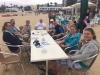20160214_Fuerteventura_GCEvent_001