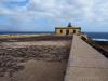 20160215_Fuerteventura_014