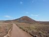 20160216_Fuerteventura_002