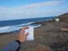 20160217_Fuerteventura_002