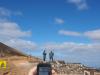 20160217_Fuerteventura_010