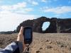 20160217_Fuerteventura_048