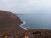 20160218_Fuerteventura_001