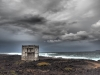 20160219_Fuerteventura_015