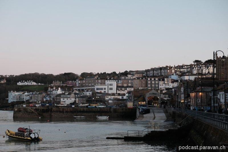 20180422_Cornwall_010