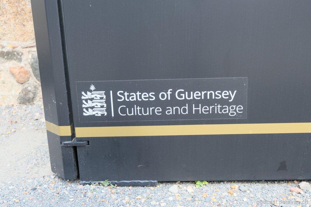 Guernsey_009