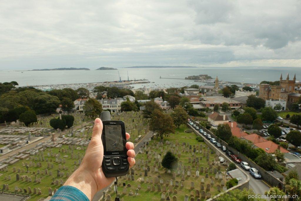 Guernsey_074