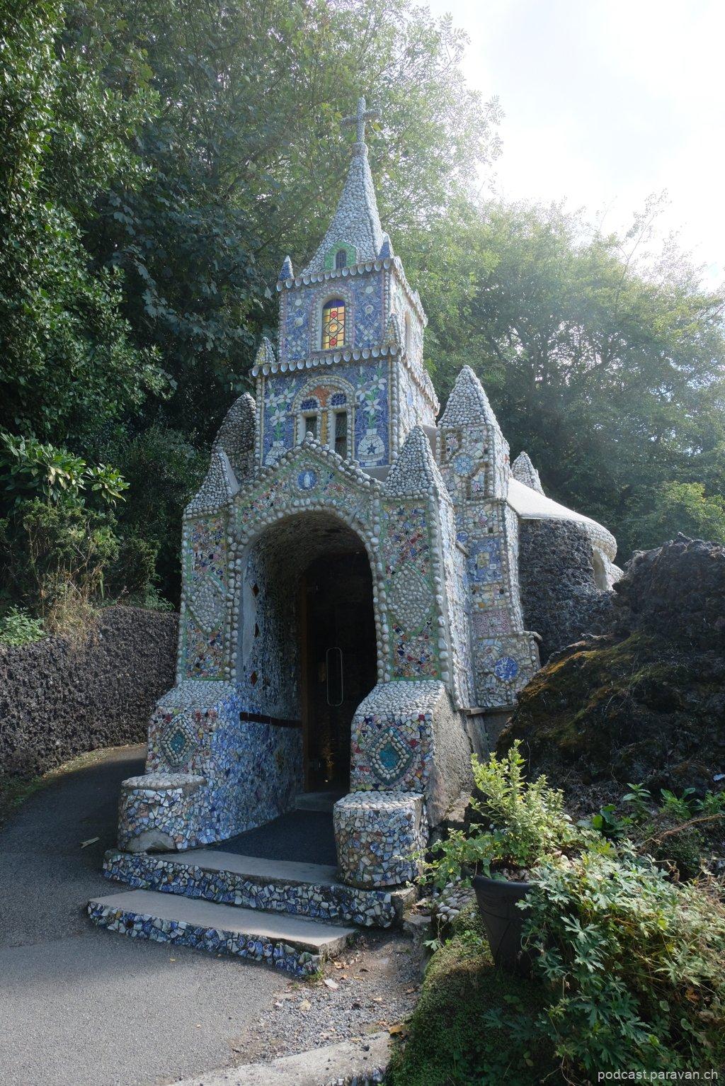 Guernsey_106