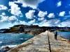 Guernsey_022