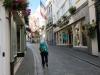 Guernsey_063