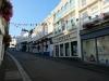Guernsey_064