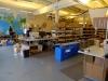 Der Versand von Geocaching-Produkten - abseits des HQ