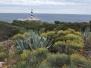 Geocaching auf Mallorca