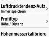 20200322_GPSHöhenmesser_002