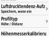 20200322_GPSHöhenmesser_003