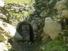 20120908_binntal_055