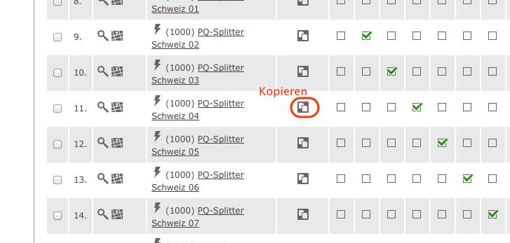PQ-Splitter7
