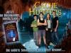 Cache-Hunters