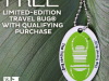 Intl-Travel-Bug-promo-250