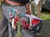 20110619_seiltechnikkurs_003