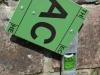 20120525_zweirad_schottland_005