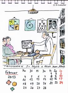 kalender_o-laeufer