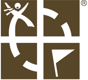 Logo_Geocaching_Brown