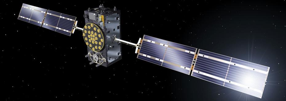#76 Galileo zu Weihnachten, Apps auf dem GPS und die Stirnlampe mit Bluetooth